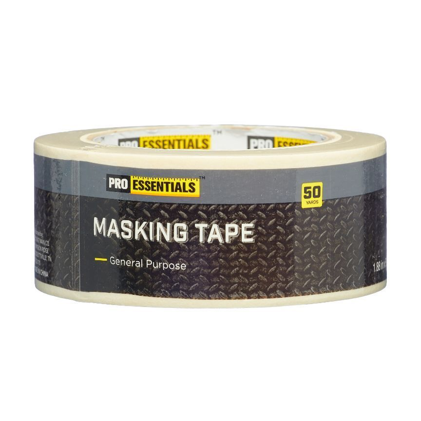 ProEssentials Masking Tape
