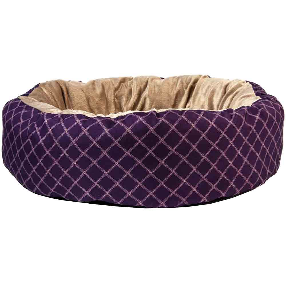 Forever Pals Small Pet Bed